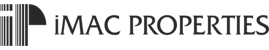 IMAC Properties Logo